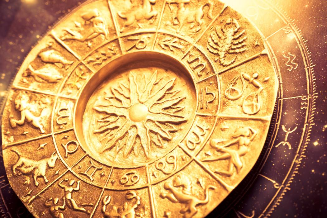 horoskop-datumi-2