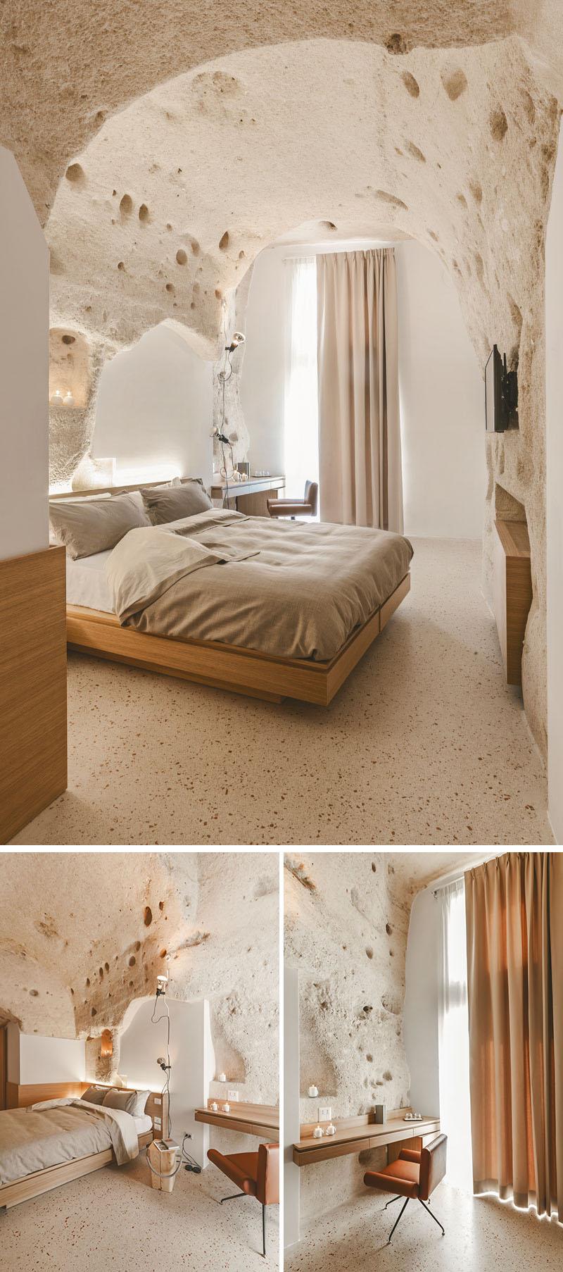 italian_hotel_140916_06