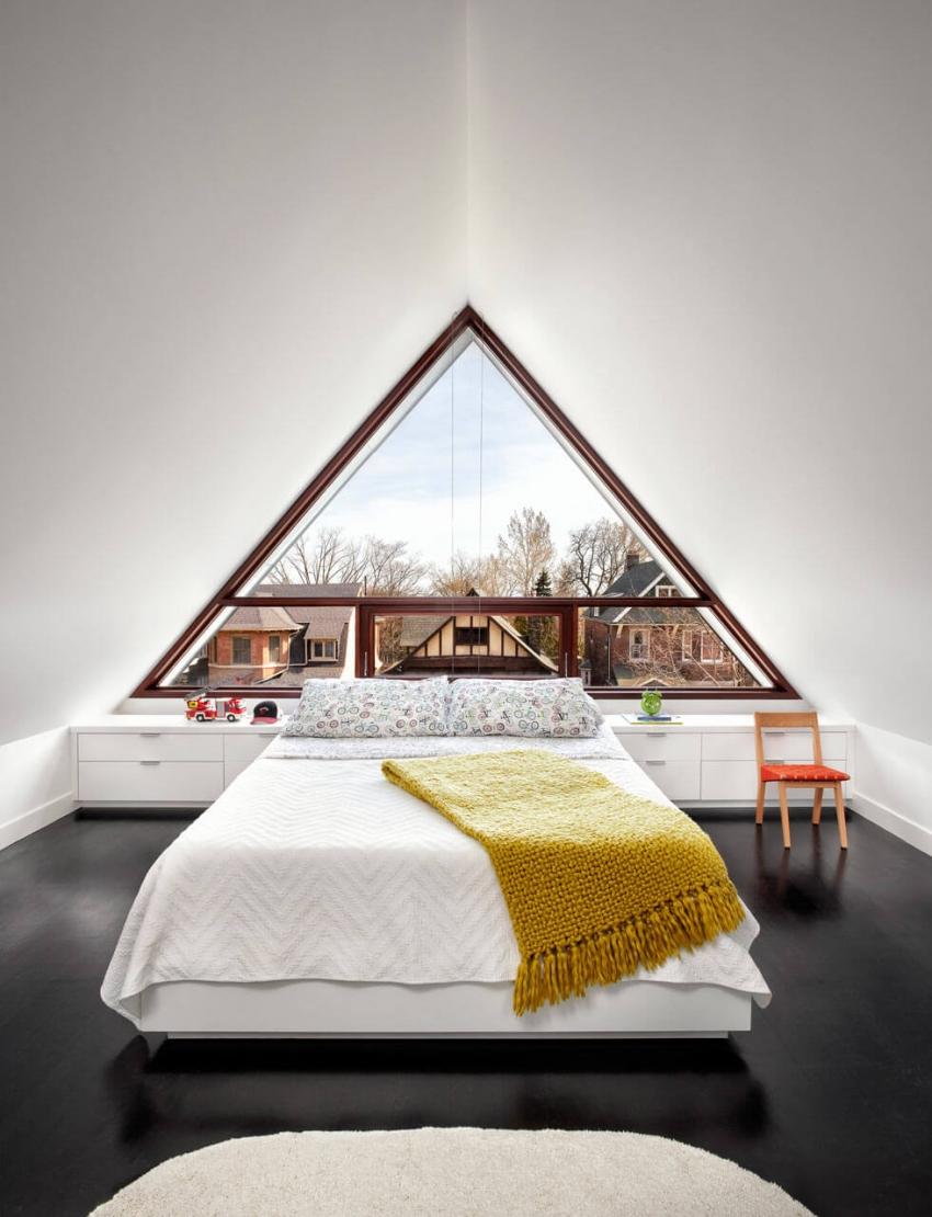 triangular-window-copy