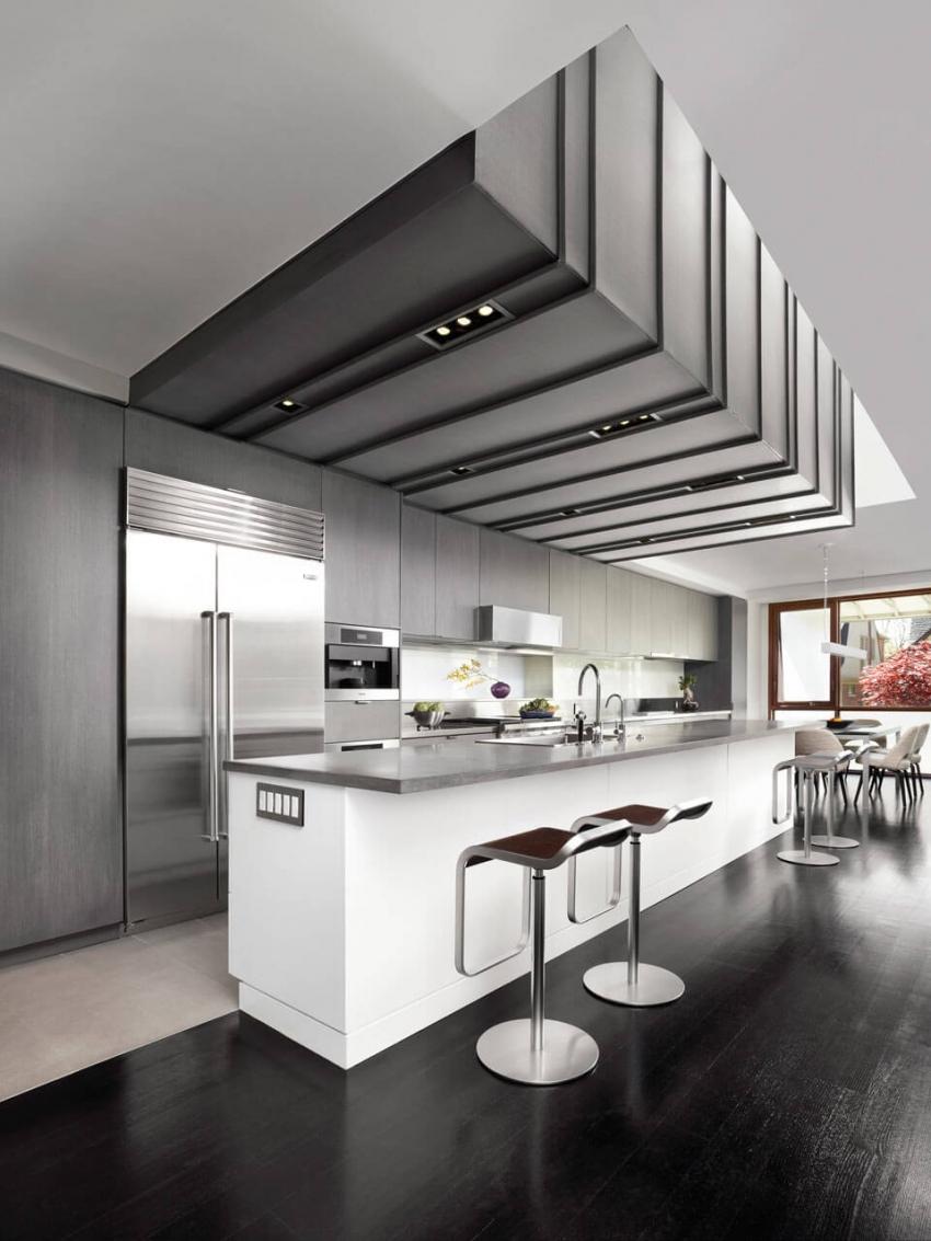zinc-kitchen