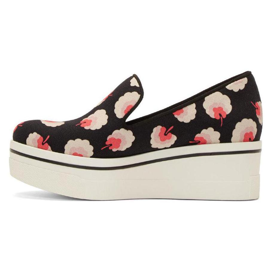 1840-stella-mccartney-women-s-black-blossom-print-platform-sneakers-3