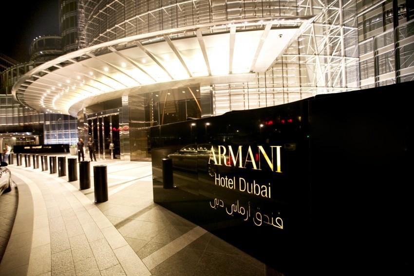 armani-hotel-1