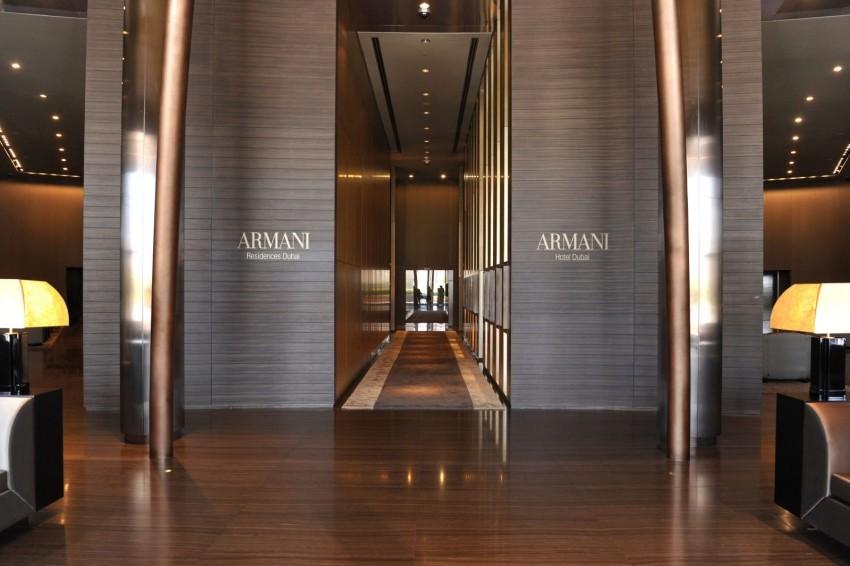 armani-hotel-3
