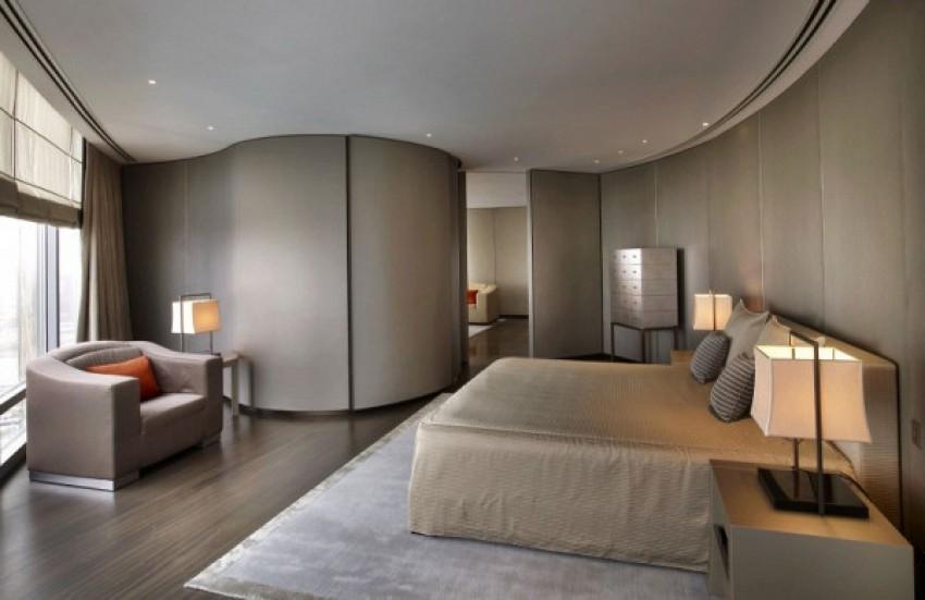 armani-hotel-5