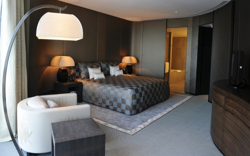 armani-hotel-8