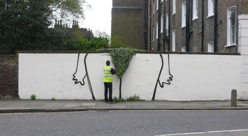 bush-london-uk2