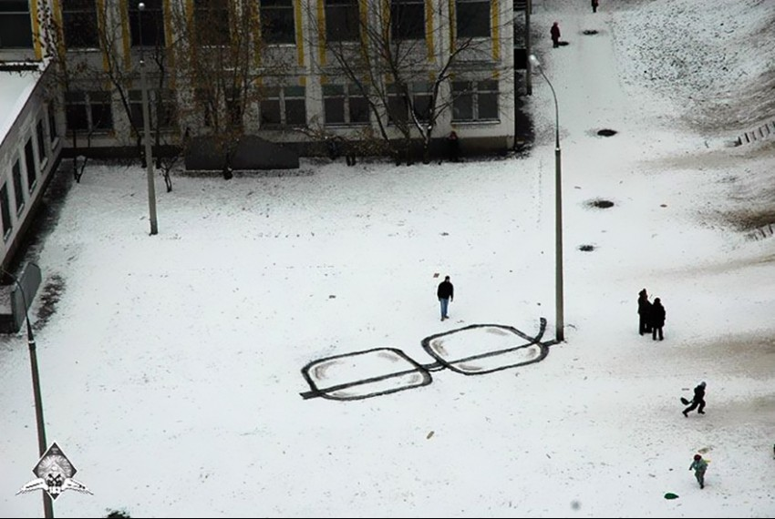 glasses-russia