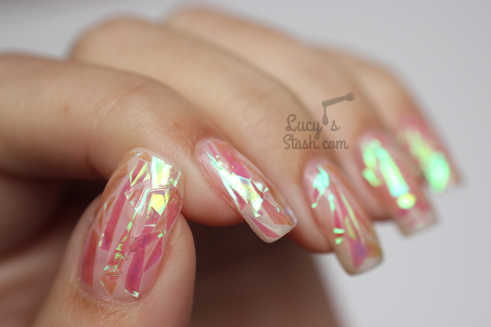 ob_a26a17_pink-shattered-glass-nails-7