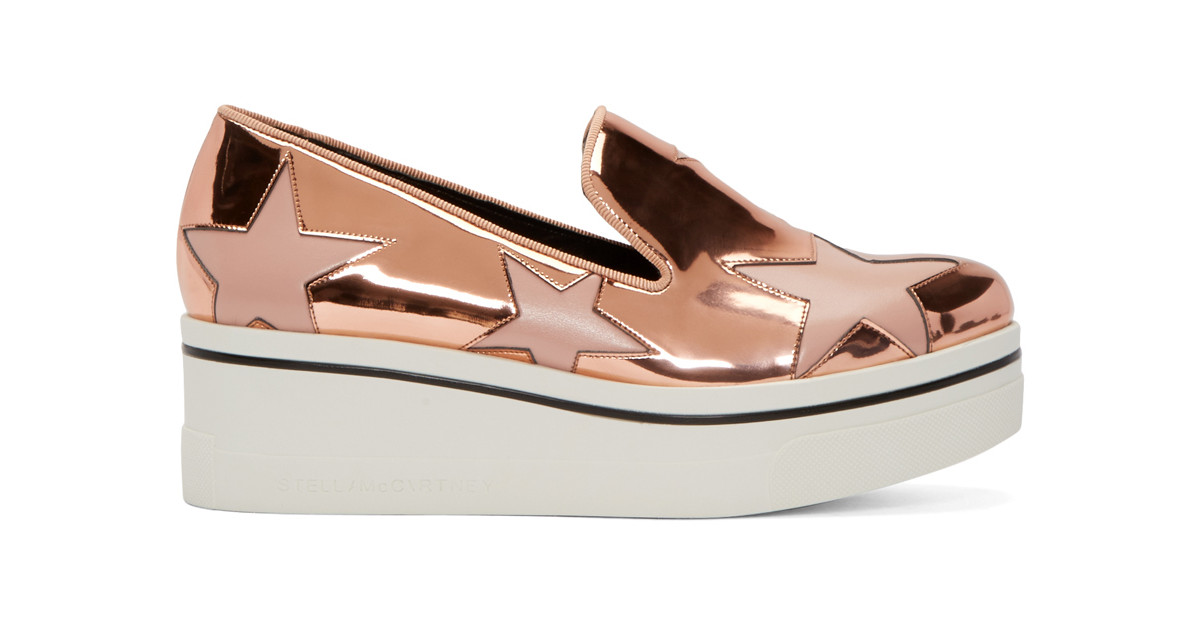 stella-mccartney-copper-copper-star-platform-binx-sneakers-gold-product-2-512215868-normal