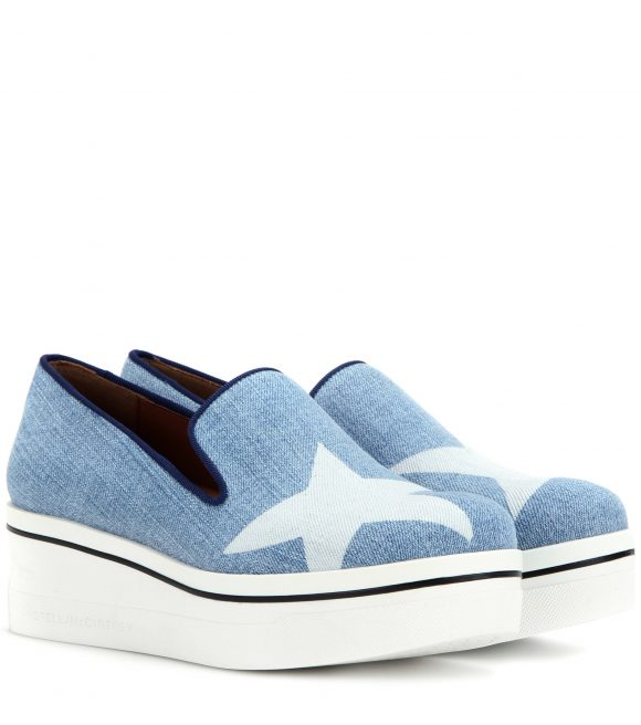 stella-mccartney-denim-binx-star-denim-platform-slip-on-sneakers-blue-product-1-377283347-normal