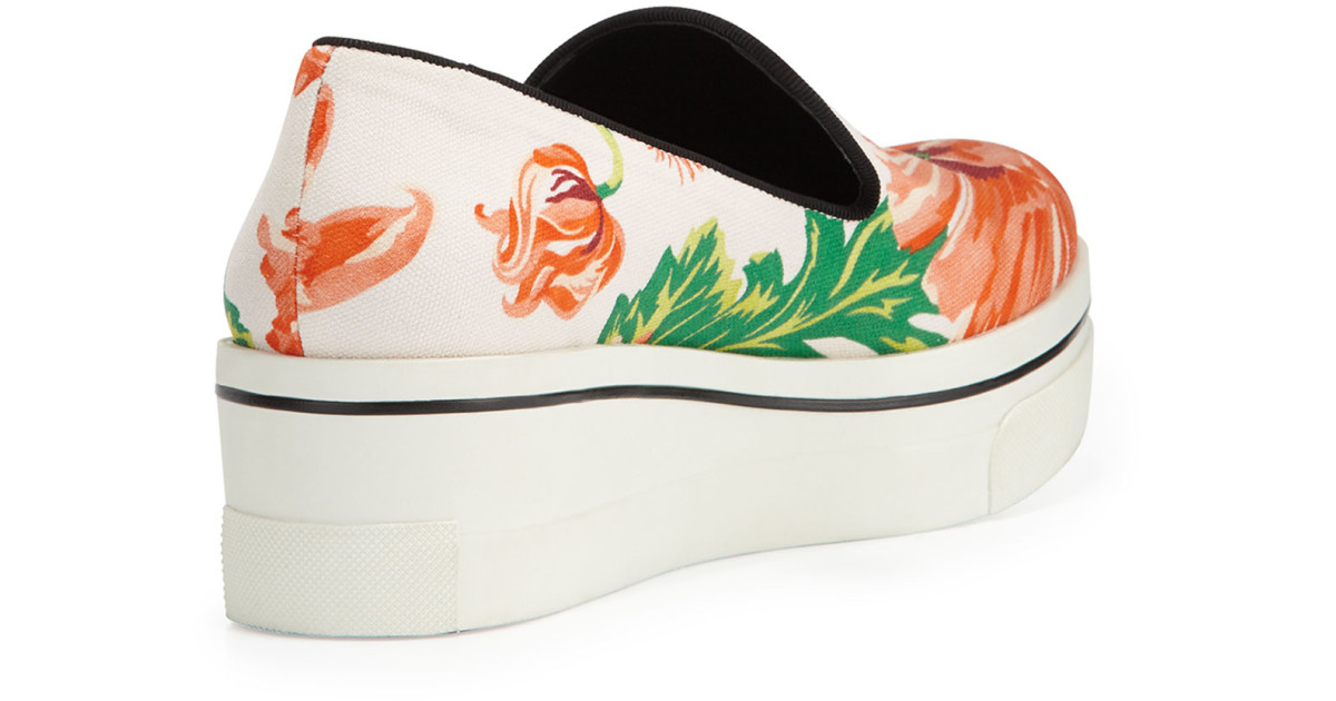 stella-mccartney-pink-floral-binx-floral-print-slip-on-pink-product-2-816144839-normal