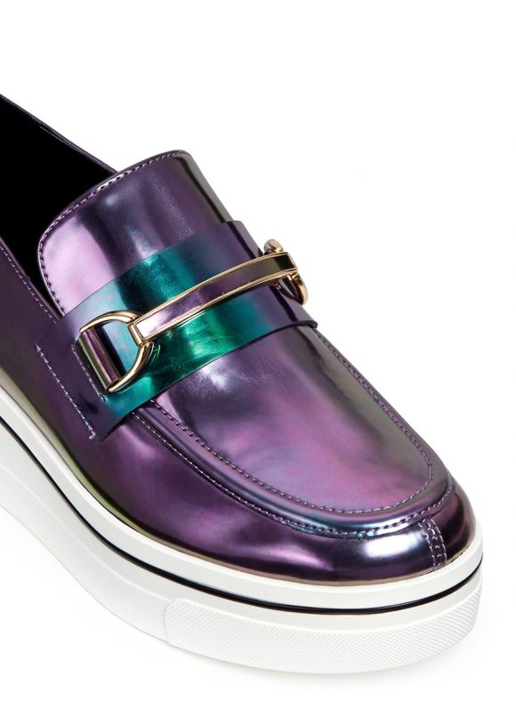 stella-mccartney-purple-binx-platform-loafers-product-1-23972471-3-699634413-normal