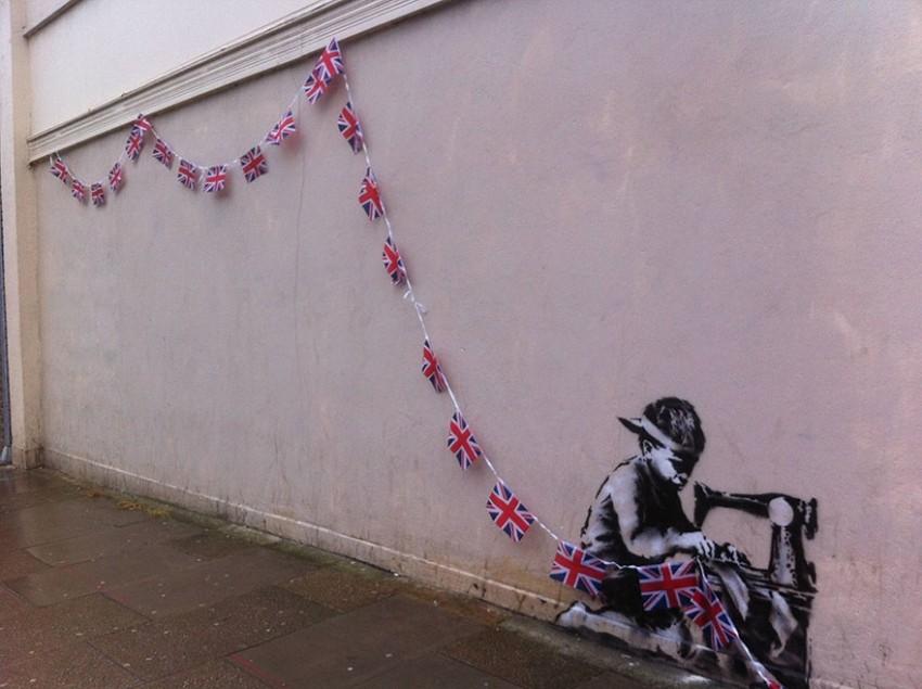 uk-flags-london-uk
