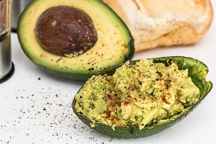 avocado-829092-1280