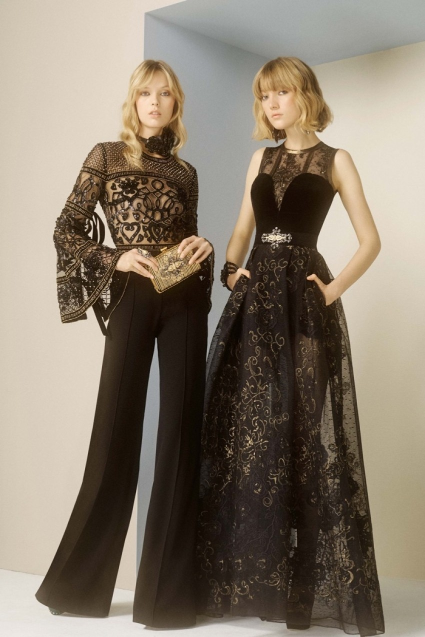 elie-saab-pre-fall-2017-collection20