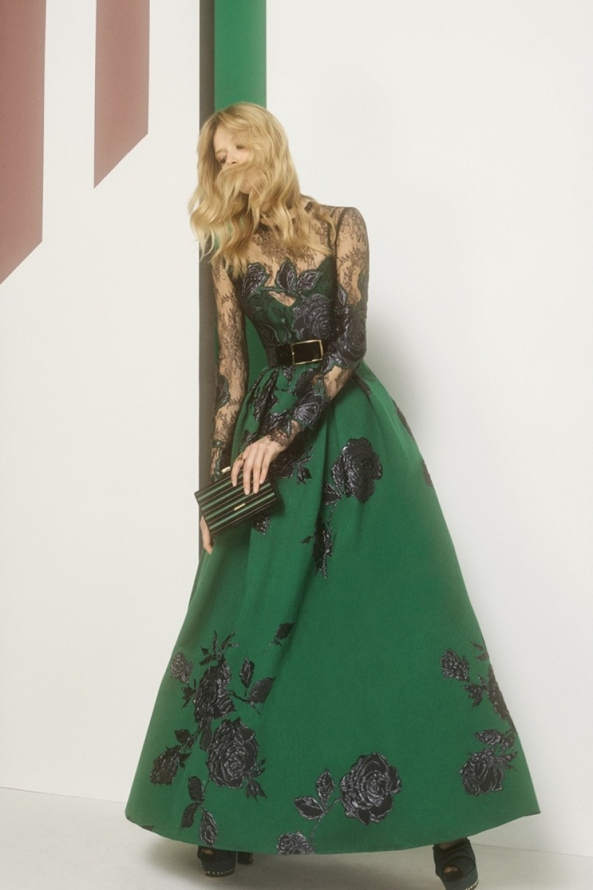 elie-saab-pre-fall-2017-collection22