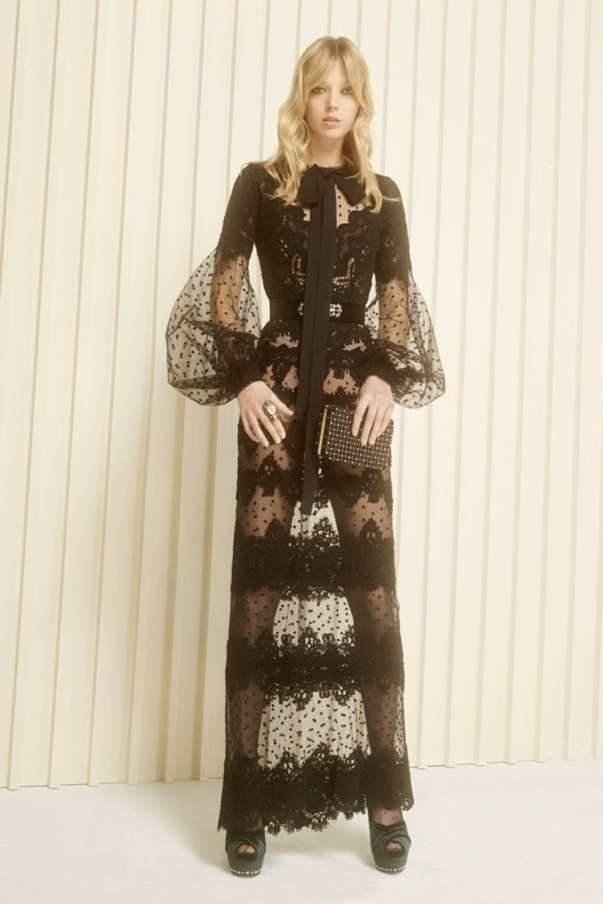 elie-saab-pre-fall-2017-collection23