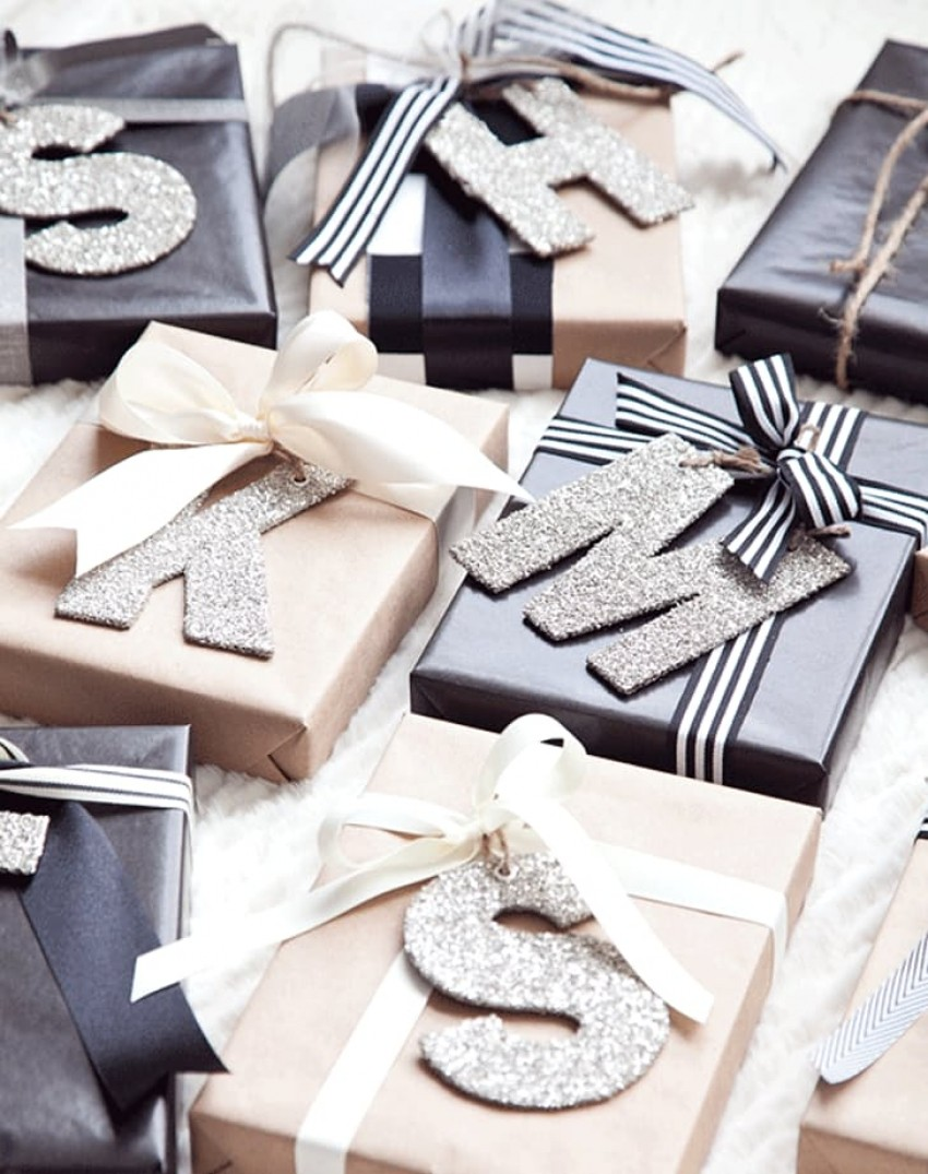 gift-wraping-personalized