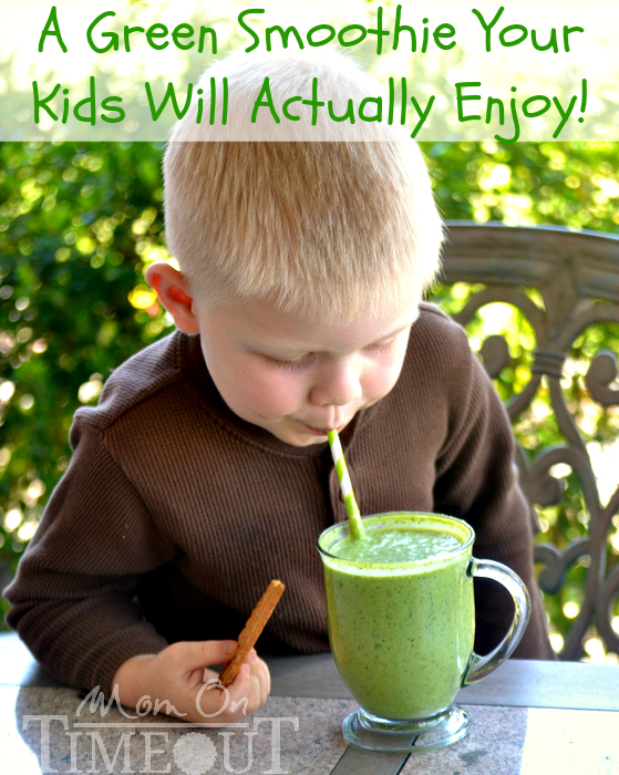 green-smoothie-recipe-for-kids