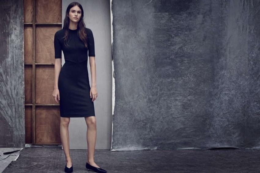 hm-dark-winter-fashion-looks01