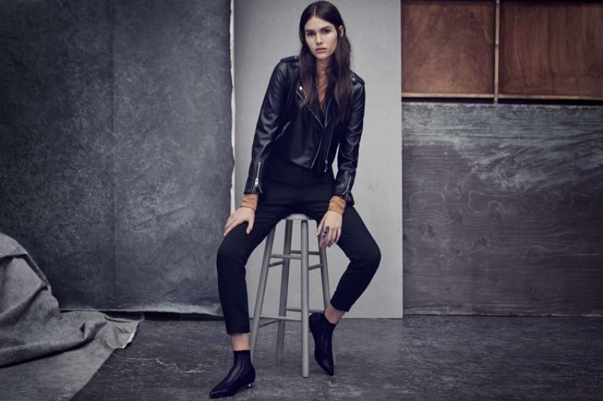 hm-dark-winter-fashion-looks02