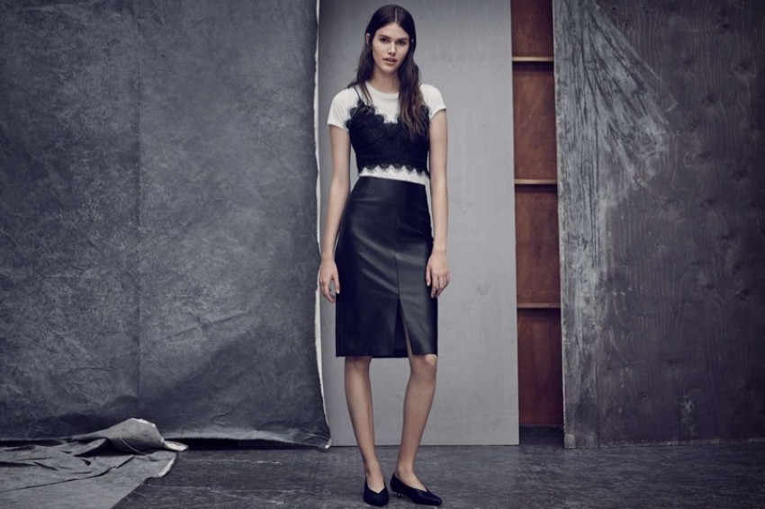 hm-dark-winter-fashion-looks04