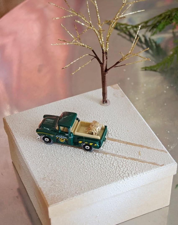 wrap-gift-5