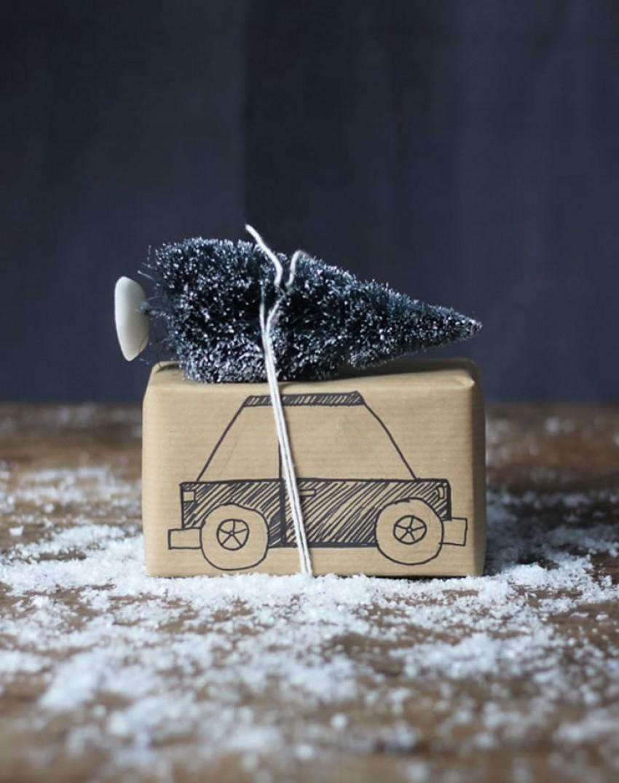 wrap-gift-7