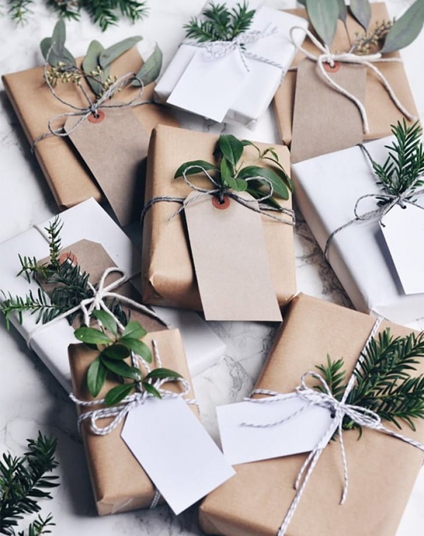 wrap-gifts-1