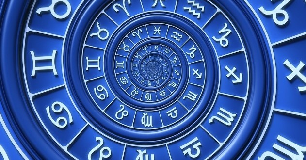 Викенд хороскоп за 22  и 23 04 2018 година