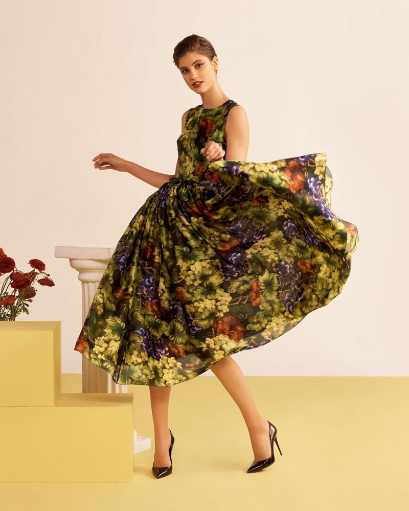 Резултат со слика за photos of фустани сакоа